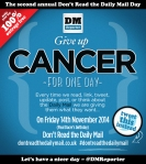 DRDM_CANCER