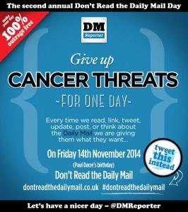DRDM_CANCERTHREATS