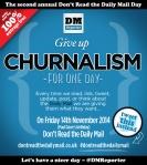 DRDM_CHURNALISM