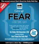 DRDM_FEAR
