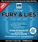 DRDM_FURY&LIES