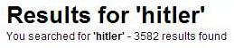 hitler - Search Results - Mail Online